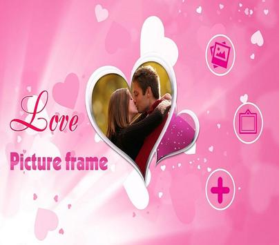 Picture Photoshop poster