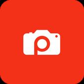 PicWorthy icon