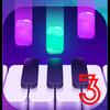 Piano Star 3 아이콘