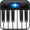 Piano Keyboard - Real Piano Game Music 2020 ícone