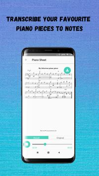 Piano2Notes स्क्रीनशॉट 12
