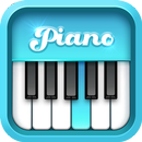Piano Keyboard - Free Simply Music Band Apps APK Android