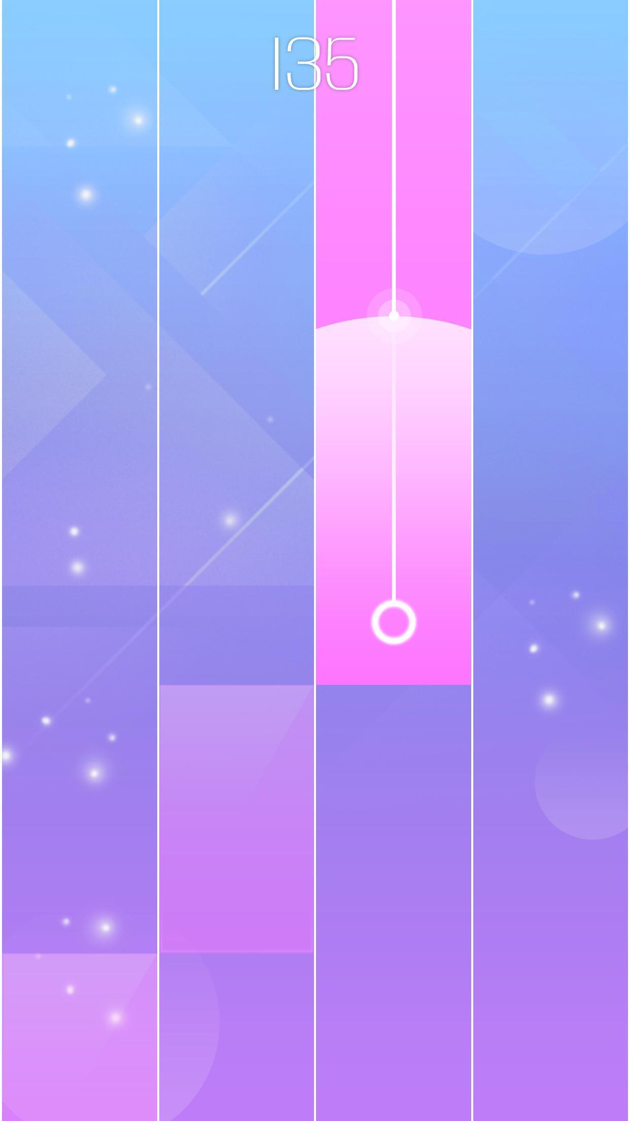 Best App For Kpop Songs