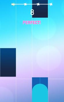 Piano Magic Tiles Hot song - Free Piano Game screenshot 7