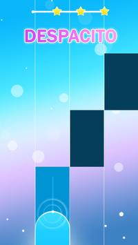 Piano Magic Tiles Hot song - Free Piano Game screenshot 3