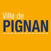 Ville de Pignan : l'application officielle ! icon