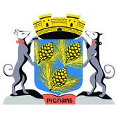 Ville de Pignans : l'application officielle ! icon