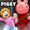 Mod Piggy Escape Helper icon