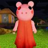 Piggy Infection Mod aplikacja