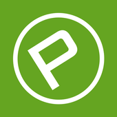 Pieology icon