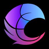 [Substratum] ion icon