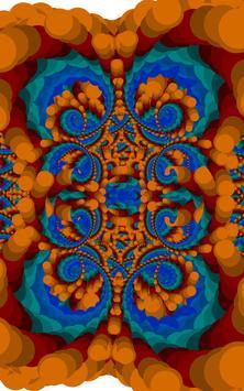 Dodeca Meditation screenshot 19