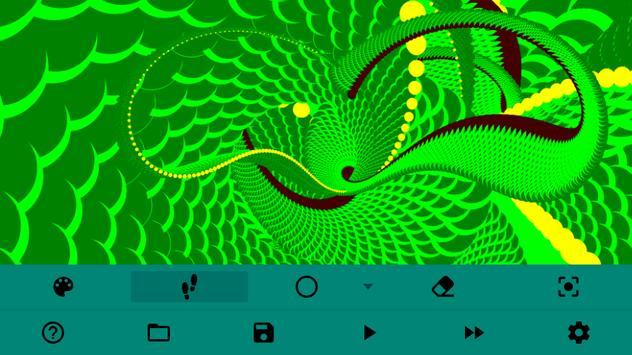 Dodeca Meditation screenshot 1