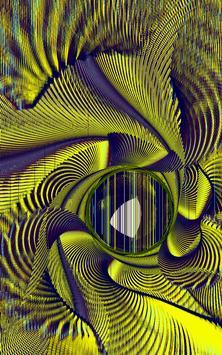 Dodeca Meditation screenshot 7
