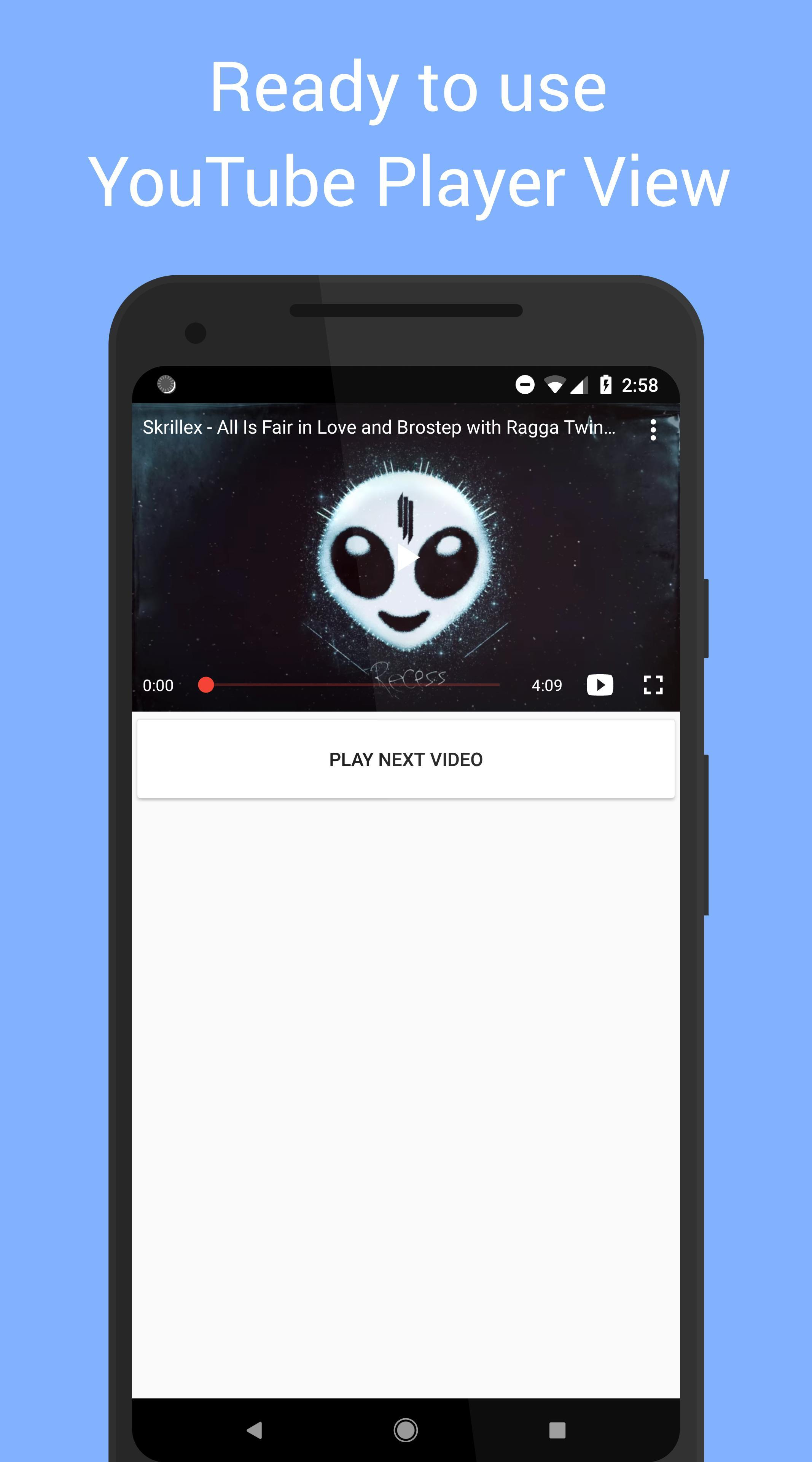 ayp-library (unofficial) for Android - APK Download