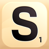 Scrabble® GO - New Word Game icon