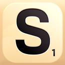 Scrabble® GO - New Word Game APK