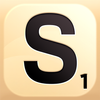Scrabble® GO - New Word Game أيقونة