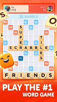 Scrabble® GO - New Word Game0