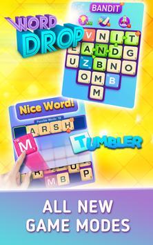 Scrabble GO screenshot 11