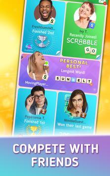 Scrabble GO screenshot 14