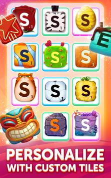 Scrabble® GO - New Word Game18