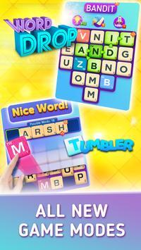 Scrabble GO screenshot 1