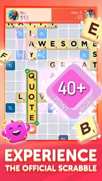 Scrabble® GO - New Word Game1