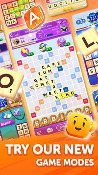 Scrabble® GO - New Word Game2