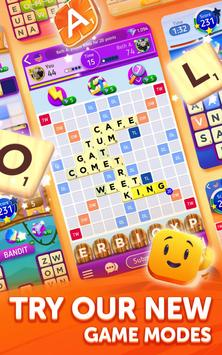 Scrabble® GO - New Word Game9