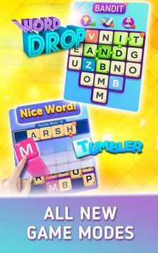Scrabble GO screenshot 6