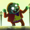 Zombie Kingdom ícone