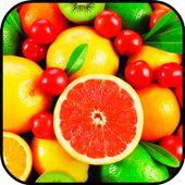 Fruit Wallpapers icon