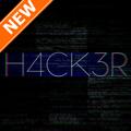 Hacker Wallpapers HD