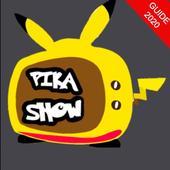Pikashow 10.4.8 (Ad-Free) (Unlocked) (13 MB)