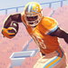 Download Rival Stars College Football 3.0.4 Apk for Android
