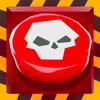 Doomsday-icoon
