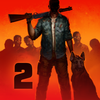 Into the Dead 2-icoon
