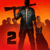 Into the Dead 2 APK Unlimited Money | Ammo 1.25.0