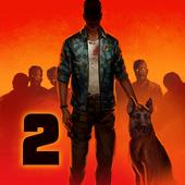 Into the Dead 2 icon