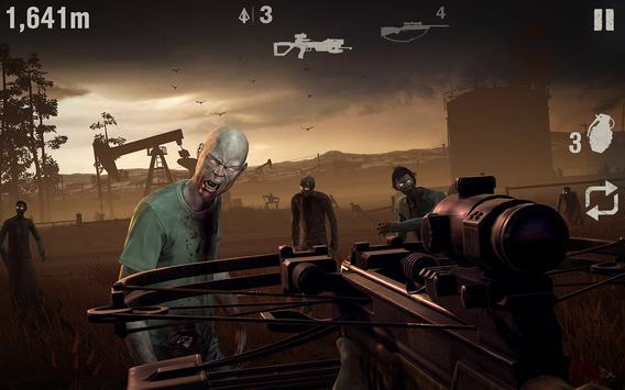 Into the Dead 2 screenshot 13
