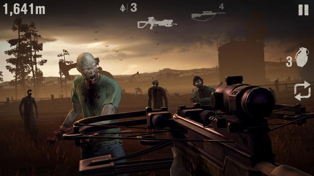 Into the Dead 2 screenshot 6