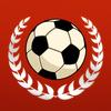 Flick Kick Football Kickoff-icoon