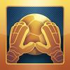 Flick Kick Goalkeeper-icoon
