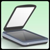TurboScan icon