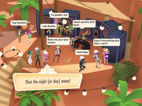 Hotel Hideaway screenshot 6