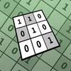 LogiBrain Binary ícone
