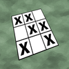 ikon LogiBrain Grids