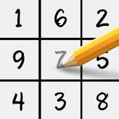 LogiBrain Sudoku icon
