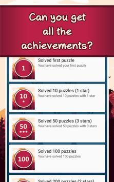 LogiBrain Sudoku screenshot 9